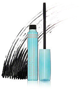 Blueberry Waterproof Curl Mascara - Rich Black