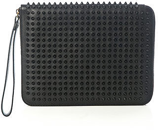 Christian Louboutin Cris Paris document case