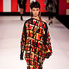 Jean Paul Gaultier Runway Review | Fashion Week Fall 2013