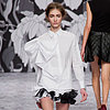 Viktor &amp; Rolf Runway | Fashion Week Fall 2013 Photos