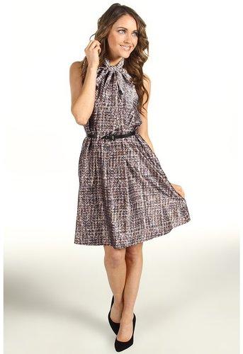 Vince Camuto - Sleeveless Dress (Multi) - Apparel