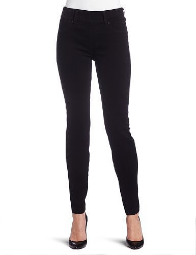 NYDJ Women&#039;s Zury Legging In Super Stretch Denim
