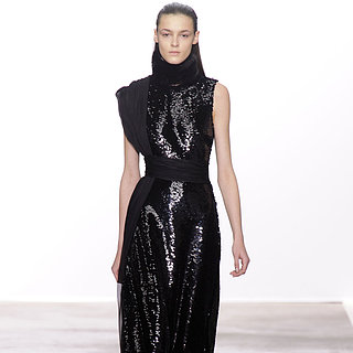 Giambattista Valli Review | Fashion Week Fall 2013
