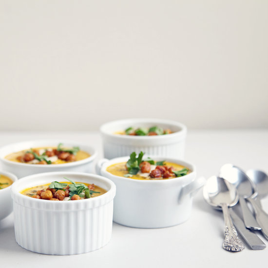 0d8937990d97cc98_Carrot-Soup-with-Tahini-and-Chickpeas-SQUARE.preview ...