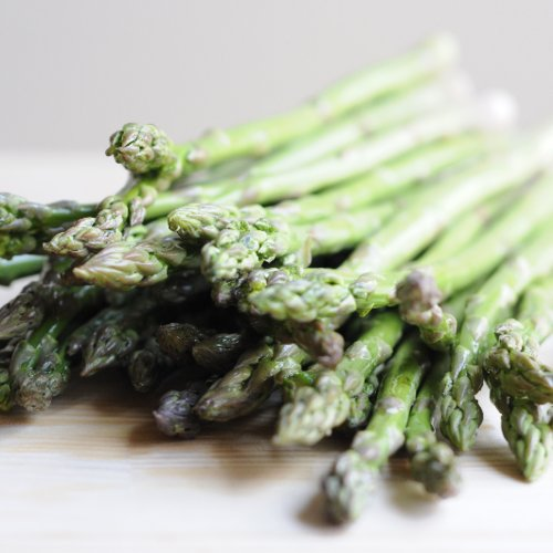 Asparagus Can Help You Lose Weight, Here's Why!