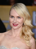 Naomi Watts at the Screen Actors Guild Awards