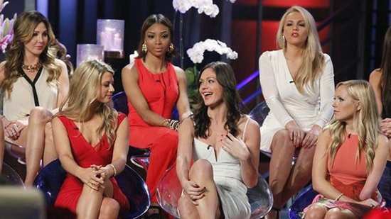 "The Bachelor ""Women Tell All"" — Tierra Dissed Sean?! The Juiciest Details That Didn't Air"