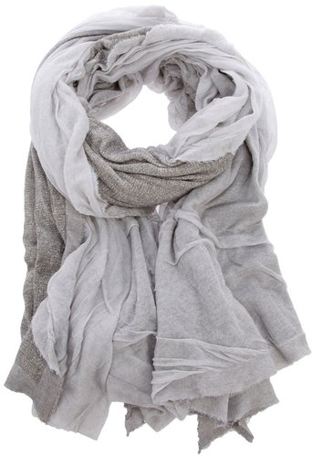 Faliero Sarti Double scarf