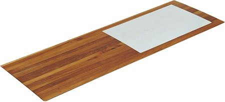 Bahari Teak Cheese Board