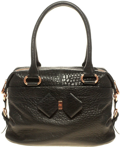 Ted Baker Auklet Bowling Bag