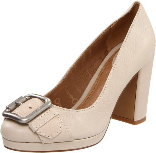 Fossil Women&#039;s Maddox Pump Pump