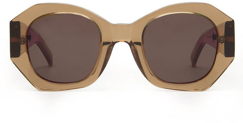 Karen Walker Eyewear / Patsy Sunglasses