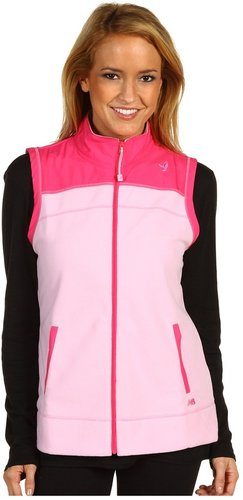New Balance  Fleece Vest B