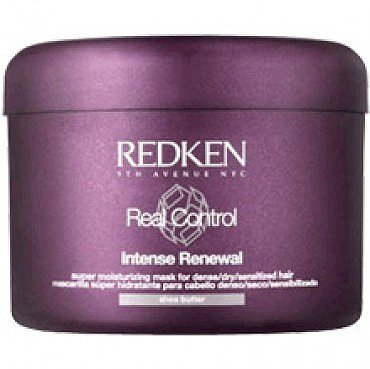 Redken Real Control Intense Renewal 250ml