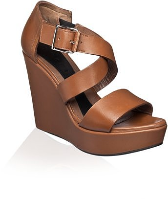 Sandals  Marni