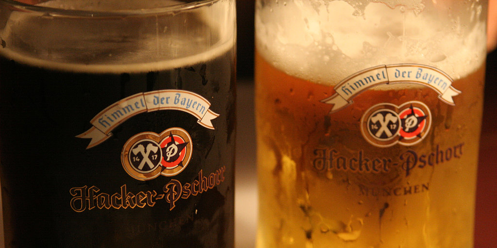 Strong Suds: A History of Starkbierzeit and Bavarian Doppelbock