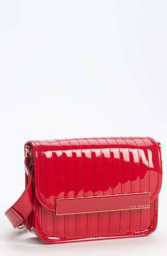 Ted Baker London 'Small' Crossbody Bag