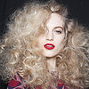 The Best Hair and Makeup | Fashion Week Fall 2013