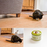 Sojos Organic Catnip