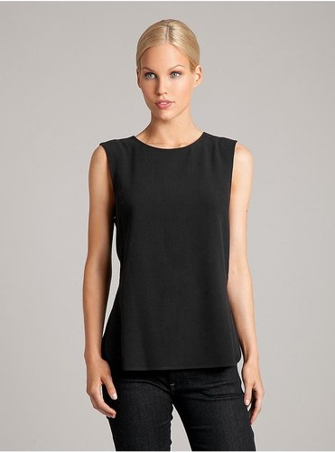 Piti Crepe Top