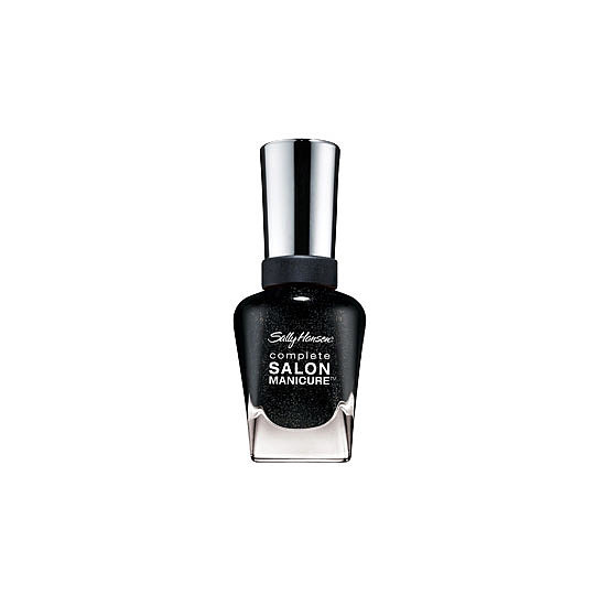 Sally Hansen Complete Salon Manicure in Midnight in NY, $8.47