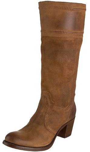 FRYE Women's Jane Stitch Boot