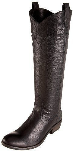 FRYE Women's Carson Riding Boot