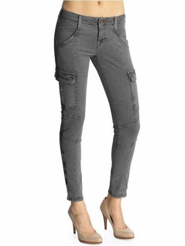 J Brand Houlihan Cargo Pant