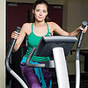 Print It Cardio: 30-Minute Lunchtime Elliptical Plan 