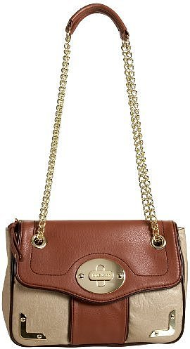 Nine West Turn The Corner Shoulder Bag