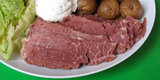 Corned Beef and Cabbage: A Short History