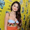 Selena Gomez Premieres Spring Breakers at SXSW | Pictures