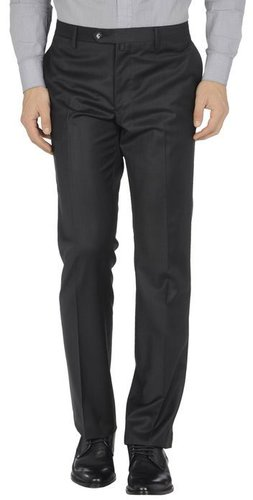 PATRIZIA PEPE Formal trouser