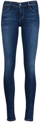 Citizens Of Humanity Avendon Skinny Jean