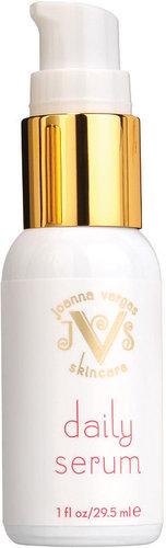 Joanna Vargas Skincare Daily Serum 1 oz (29.5 ml)