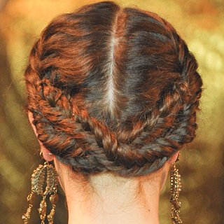 Hair and Makeup Trends | Fashion Week Fall 2013 Video