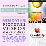 5 Apps and Websites to Mend a Broken Heart