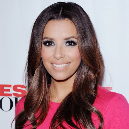 Eva Longoria Birthday; Her 10 Best Hair & Beauty Styles: