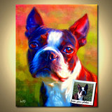 Etsy Gifts For Animal Lovers