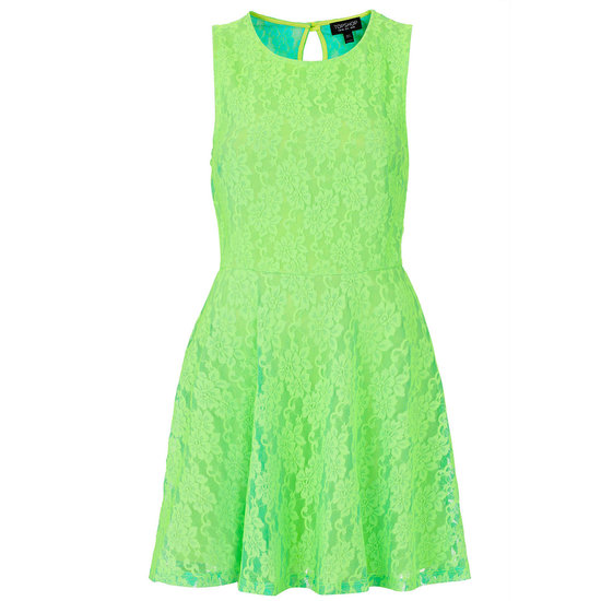 Cute st patrick s day green clothes under 100 shopping