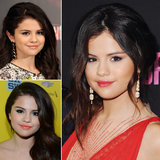 Selena Gomez Changes Up Her Beauty For 12 Unique Spring Breakers Looks