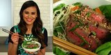 Asian Noodle Salad: Your New Quick-Fix Meal