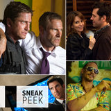 Movie Sneak Peek: Olympus Has Fallen, Spring Breakers, and Admission