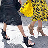 Fashion News For March 17, 2013