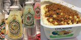 Best of the West: 5 Favorites From the Natural Products Expo