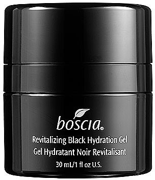 Bocsia black routine