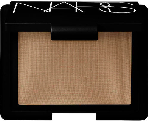NARS Bronzing, Laguna 0.28 oz (8 g)