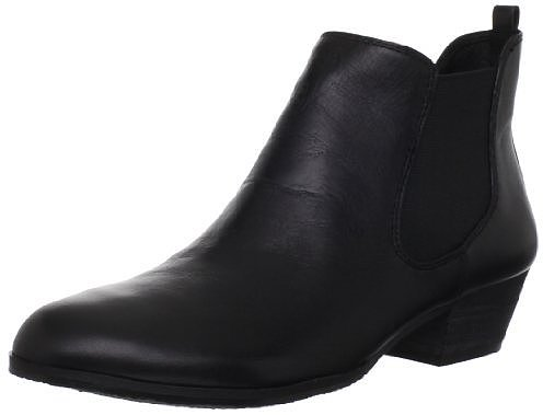 Vince Camuto Women's VC-Muse Ankle Boot