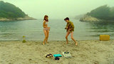 Kara Hayward, Moonrise Kingdom