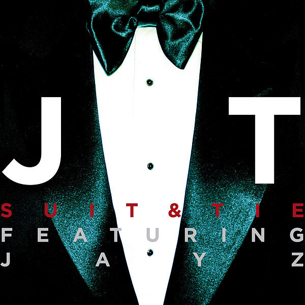 "Just a few days later, on Jan. 14, Justin Timberlake released his first song of the year, ""Suit & Tie,"" which features Jay-Z. The track broke Billboard records with the highest number of first-week plays on the pop chart and became the highest-debuting song ever by a male artist."